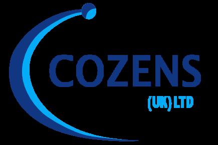 Cozens UK